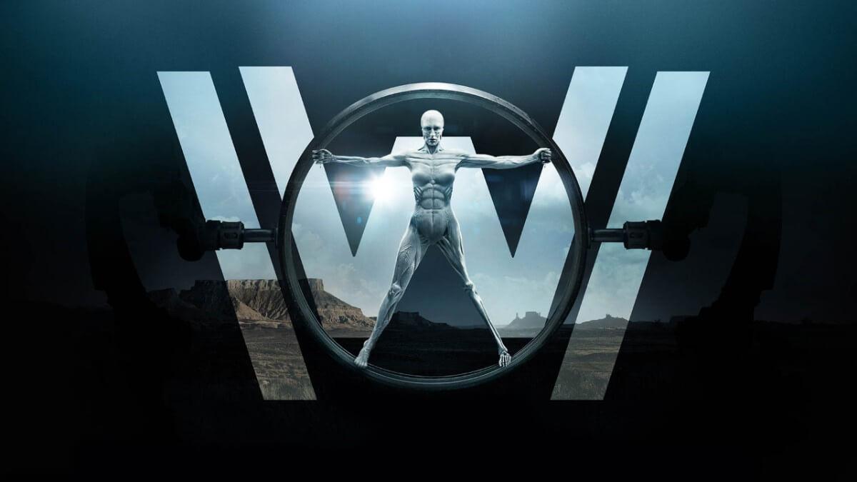 5 razones por las que deberías estar viendo Westworld