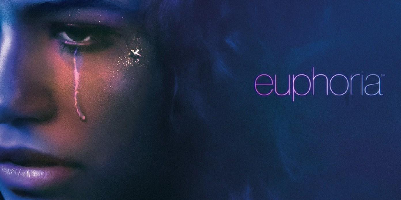 'Euphoria', el nuevo fenómeno adolescente que no sabíamos que necesitábamos