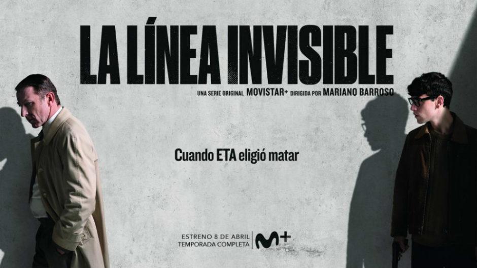 La linea invisible